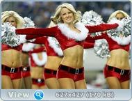 http://i1.imageban.ru/out/2013/04/12/0ed6f04095bd30cabead61faa3feb46a.jpg