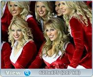 http://i1.imageban.ru/out/2013/04/12/26ce6945943b40ceafff3818bd6207ed.jpg