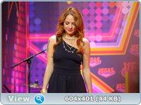 http://i1.imageban.ru/out/2013/04/12/2f4a38acfdc9e53692ac2fd6c40af9c5.jpg