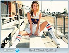 http://i1.imageban.ru/out/2013/04/12/79071a4d0136d30fd80bda3bbe219fc2.jpg