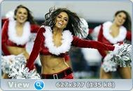 http://i1.imageban.ru/out/2013/04/12/f915e30324288119c143532f5310faa0.jpg