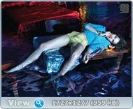 http://i1.imageban.ru/out/2013/04/15/89ace3987473612e1f4dcdf502cb17c8.jpg