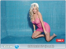 http://i1.imageban.ru/out/2013/04/16/2bf84bf4586bd97d4bb14a71c96c235e.jpg