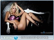 http://i1.imageban.ru/out/2013/04/16/370eb0b689a4f73fe4fe0d071c19c1c5.jpg