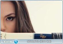http://i1.imageban.ru/out/2013/04/17/00ec37c815747444a3846ded38f41973.jpg