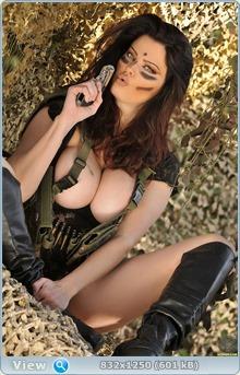http://i1.imageban.ru/out/2013/04/17/0dd985ac65d59245f5089fac27ed28b0.jpg