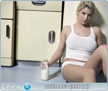 http://i1.imageban.ru/out/2013/04/17/237c8815d1e708b3e63b618c75461aa1.jpg