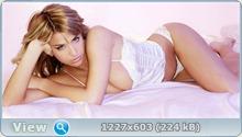 http://i1.imageban.ru/out/2013/04/17/375eb2ff22083ca56a19ab59ee7b0389.jpg