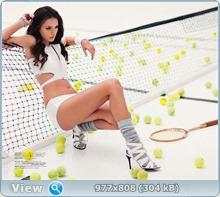 http://i1.imageban.ru/out/2013/04/17/3a5a441ff9d05d293b504ca9d38735cc.jpg