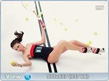 http://i1.imageban.ru/out/2013/04/17/3eb860cea9b6b94917f6c17b825e4817.jpg