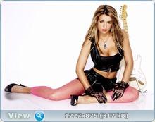 http://i1.imageban.ru/out/2013/04/17/48374d1e7e3fed5a949735e296169297.jpg