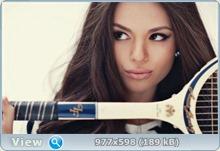 http://i1.imageban.ru/out/2013/04/17/6fabef108b0a3f941fdd8b25365e2a69.jpg