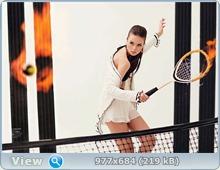 http://i1.imageban.ru/out/2013/04/17/78f79197833217eece59e2408b525ba2.jpg