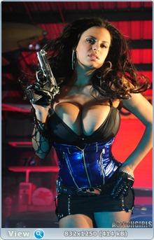 http://i1.imageban.ru/out/2013/04/17/9336c79564d4ece80ce9b360cc884184.jpg