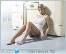 http://i1.imageban.ru/out/2013/04/17/a4016de8764aa5ab7ed2a5a7507b3b30.jpg