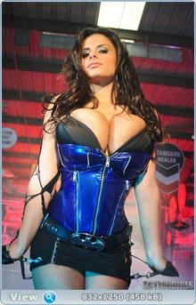 http://i1.imageban.ru/out/2013/04/17/d3cd9aff01b8773968aacef6d14bb84c.jpg