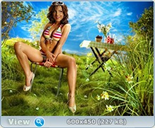 http://i1.imageban.ru/out/2013/04/18/4645e27e9ed5548d7bfd280854b8c701.jpg