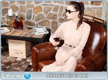 http://i1.imageban.ru/out/2013/04/18/5b2f88e0d48365dce324af7926108bf3.jpg