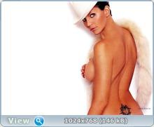 http://i1.imageban.ru/out/2013/04/18/625aaca41f6df51c79d414065ff311c2.jpg