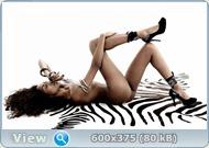 http://i1.imageban.ru/out/2013/04/18/bb896b15c4773446f8939aa7e59f4e6c.jpg