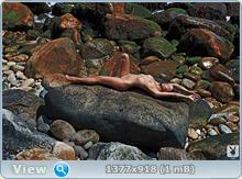 http://i1.imageban.ru/out/2013/04/18/d4f9ddcfd5524b39fc14752da2724689.jpg