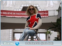 http://i1.imageban.ru/out/2013/04/20/34f56d9f0671caf4380eb361cc159b61.jpg