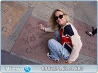 http://i1.imageban.ru/out/2013/04/20/7433e5add8f8231676873f115f364cd7.jpg