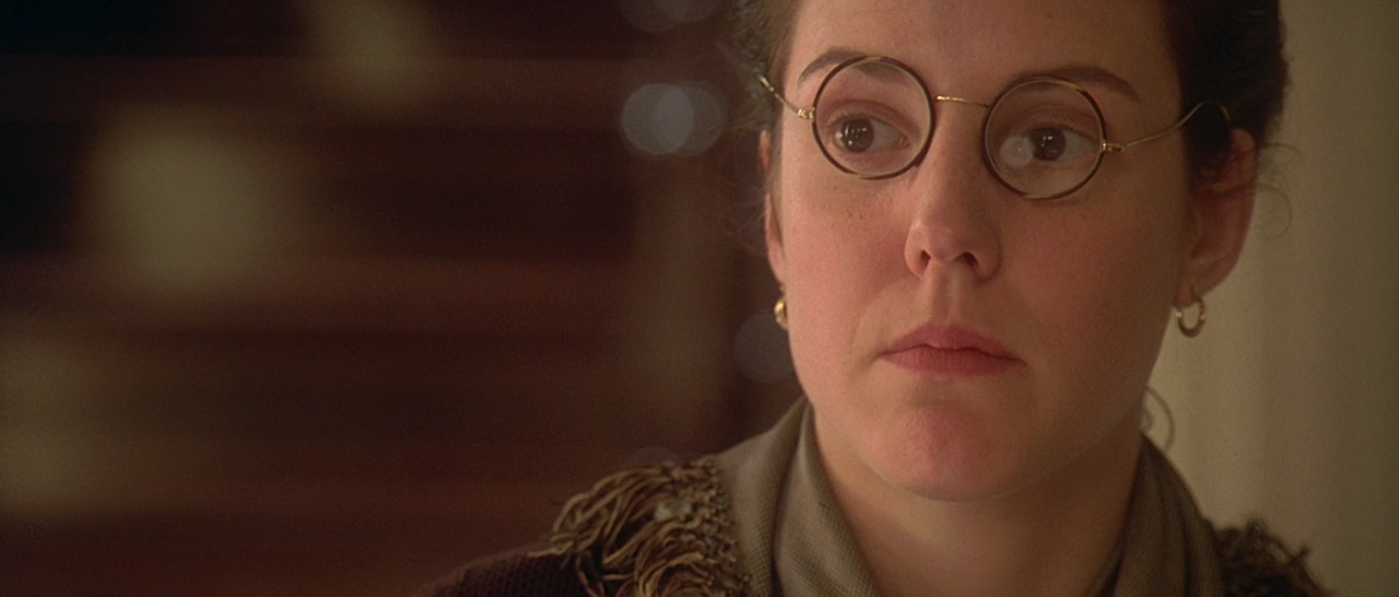 The.Portrait.of.a.Lady.1996.720p.Rus.Eng.HDCLUB.mkv_snapshot_00.21.56_[2013.04.21_12.26.18].png
