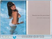 http://i1.imageban.ru/out/2013/04/22/4eceda76748171b0985a53ab06fe5cc3.jpg