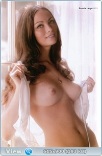 http://i1.imageban.ru/out/2013/04/22/593d925e35c53afe85665c4b5322b0ae.jpg