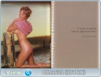 http://i1.imageban.ru/out/2013/04/22/89f82d40385fbc15078a9dbc4f479498.jpg