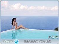 http://i1.imageban.ru/out/2013/04/25/0933b73b5ef0e9c9dc4ccc6f128ba7b4.jpg