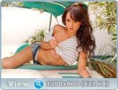 http://i1.imageban.ru/out/2013/04/25/17f0b375f356755a0244625624d60304.jpg