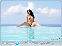 http://i1.imageban.ru/out/2013/04/25/6621ce44e3c4259a3ff8e9b74c147c82.jpg