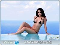 http://i1.imageban.ru/out/2013/04/25/9950e7faf8351930d93c3d8d0c82269d.jpg