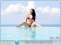 http://i1.imageban.ru/out/2013/04/25/a43fcae9d34be8dce0c80f30bd61fe9c.jpg