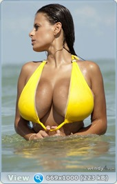 http://i1.imageban.ru/out/2013/04/25/a520754bc89264b72688c0a0cc32b455.jpg