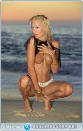 http://i1.imageban.ru/out/2013/04/25/b890b44403508ef883a30681aec9a407.jpg