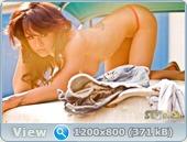 http://i1.imageban.ru/out/2013/04/25/c857a09335e2584277a4b90a644fe07f.jpg