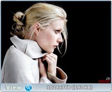 http://i1.imageban.ru/out/2013/04/28/0396a7d30ab8a7e5de2de5413547b0fa.jpg