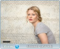 http://i1.imageban.ru/out/2013/04/28/0848096e419f093a65f55557e915a839.jpg