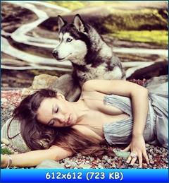 http://i1.imageban.ru/out/2013/04/28/0b2fc5629e9e10a0f9c1a5aef1fc8b72.jpg