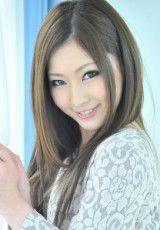 Tokyo Hot – Pretty mad convulsions population – Ria Sawada