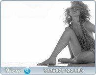 http://i1.imageban.ru/out/2013/04/28/469c1f0e1f45b14a1f45c41c443028ff.jpg