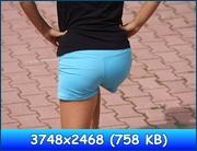 http://i1.imageban.ru/out/2013/04/28/4b146a60789cfb99617ccd76555ac5bf.jpg