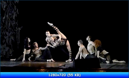 http://i1.imageban.ru/out/2013/04/28/53d92f16cc5c5e2914ef33e7e7979eba.jpg