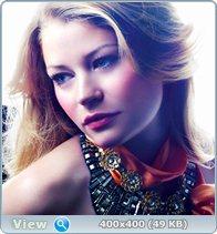 http://i1.imageban.ru/out/2013/04/28/6de50757f335509369a76971b0d2b161.jpg