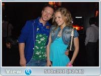 http://i1.imageban.ru/out/2013/04/28/6f6a52ec10e44f0e0de00c246d5947c1.jpg