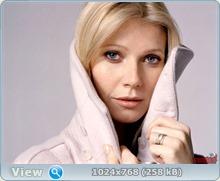 http://i1.imageban.ru/out/2013/04/28/97e3754cf31e0dd59ccac5a8eb6531bd.jpg