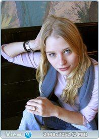 http://i1.imageban.ru/out/2013/04/28/b88456a43a2cb2c5470f4847413eba8b.jpg